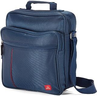 BENZI BZ3326 Bolso de viaje reportero. Poliester: Amazon.es