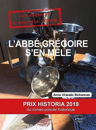 Amazon Fr Gregoire 20190221 20190522 Romans Policiers