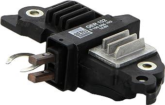 Beru AG 0190005102 Regulador del alternador