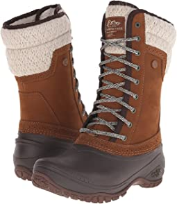 The North Face - Shellista II Mid