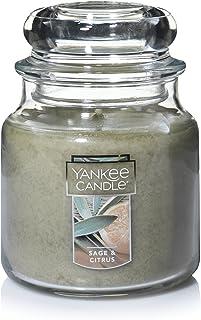 Yankee Candle Large 2-Wick Tumbler Candle Medium Jar Multicolored 114471Z
