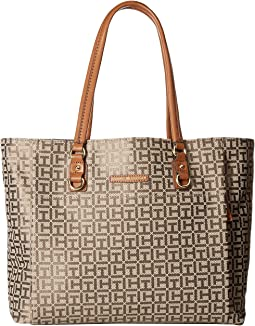 Kelby Tote