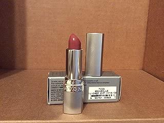 Best avon beyond color lipstick twig Reviews