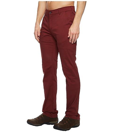 Pants AP™ Mountain Mountain AP™ Hardwear Hardwear Pants Hardwear Hardwear Hardwear Mountain vwnORwq1
