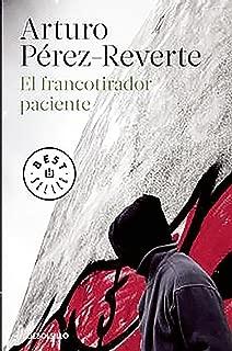 El francotirador paciente (Spanish Edition)