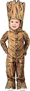 Best baby groot infant costume Reviews