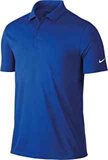 NIKE Men`s Dry Victory Polo