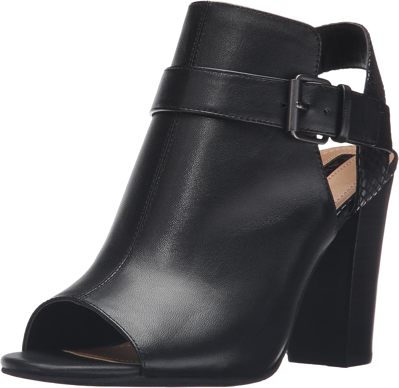 Tahari Womens Ta-Martin Dress Sandal