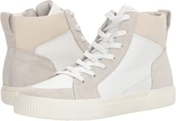 Horchata Coco Sport Suede