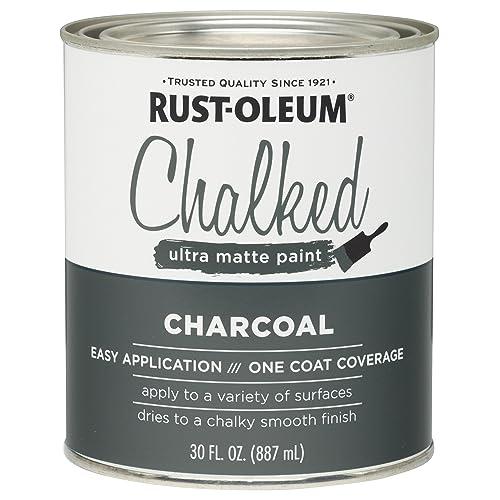 Charcoal Gray Paint >> Charcoal Grey Paint Amazon Com