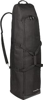 adams golf bags for sale
