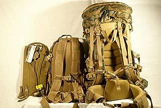 Propper USMC Issue Gen 2 ILBE