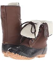 Tundra Boots - Barbara