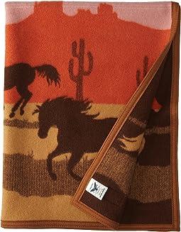 Pendleton - Muchacho Blanket