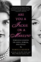 Best jackie and marilyn Reviews