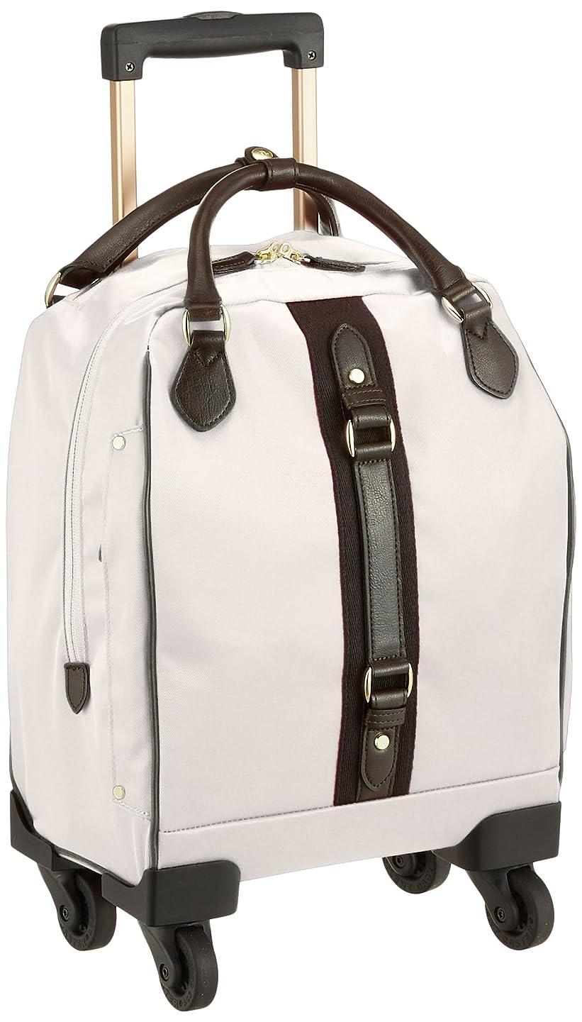 放課後幻想的予感[エース] スーツケース オール 13L 34 cm 1.8kg