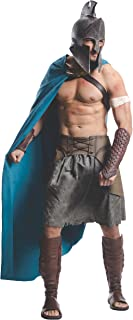 Costume 300: Rise Of An Empire Deluxe Adult Themistocles