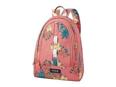 Dakine Cosmo 6.5L Backpack