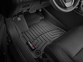 Best weathertech black friday 2018 Reviews
