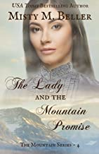 The Lady and the Mountain Promise (The Mountain series Book 4)