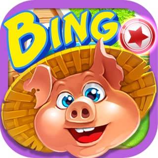 Bingo:Free Bingo Games,Bingo Saga - Best Bingo Games For Kindle Fire,Cool Video Bingo Games,Play Top Casino Offline Bingo Games Now,Bingo Games Free Download,Bingo Games Free No Internet Needed