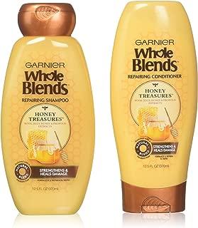 Best garnier honey blends Reviews