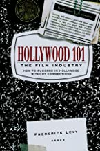Best hollywood 101: the film industry Reviews