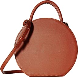 Kensington Canteen Shoulder Bag