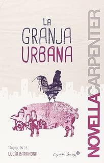 granja urbana