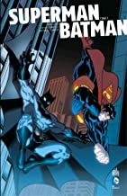 Superman/Batman - Tome 1 (French Edition)
