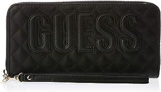 GUESS Women's Wallet, Black - VL758146