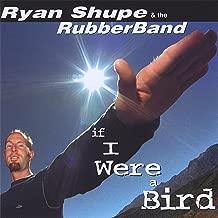 If I Were a Bird