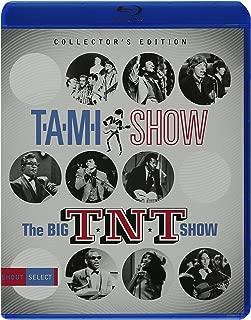T.A.M.I. Show / The Big T.N.T. Show