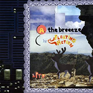The Breeze / Don't Stop Lovin Me Now
