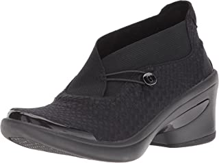 Women's Energy Ankle Boot
