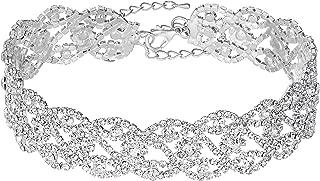 Best jewellery garden choker design Reviews