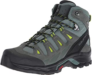 Men's Quest Prime GTX Backpacking Boots
