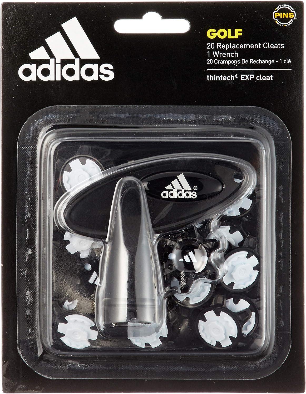 adidas golf shoe studs off 73% - www.usushimd.com
