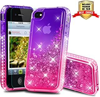 coque fille iphone 4
