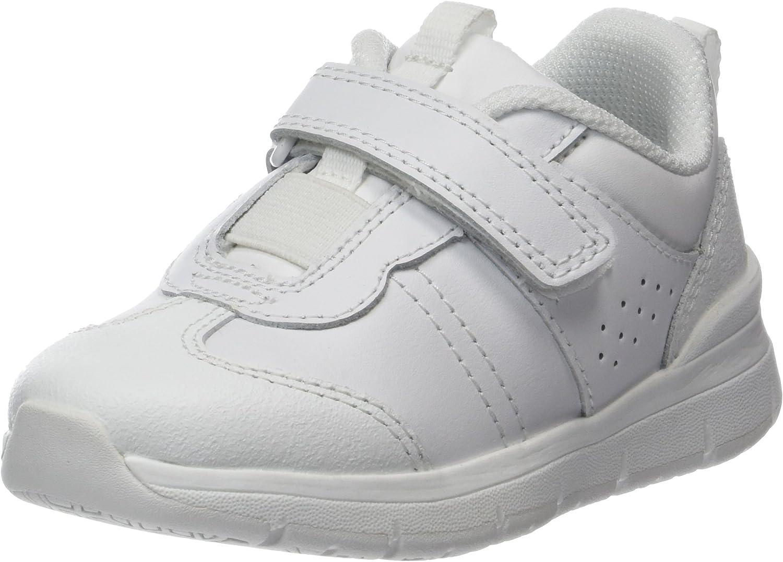 Start-rite Unisex Kids Sprint Multisport Indoor Shoes