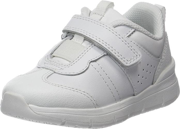Start-rite Sprint, Chaussures Multisport Indoor Mixte Enfant