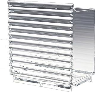 Krups MS-0062592 Boîte à capsules pour machine Nespresso XN3001, XN3002, XN3003, XN3004, XN3005, XN3006, XN3007, XN3008, X...