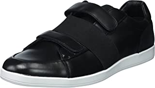 Calvin Klein Mace, Men's Fashion Sneakers