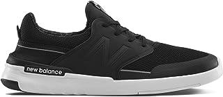 [New Balance(ニューバランス)] 靴?シューズ メンズライフスタイル 659 [並行輸入品]