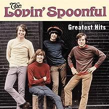 billboard top 100 hits 1965