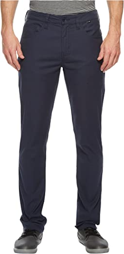 TravisMathew The Trifecta Pants