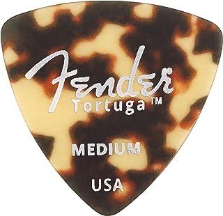 Fender ピック Tortuga™ 346 Medium