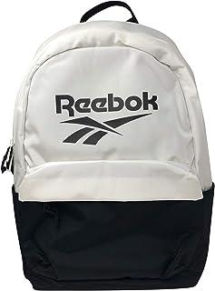 Reebok APAC Backpack