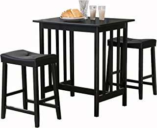 Best scottsdale dining room furniture collection Reviews