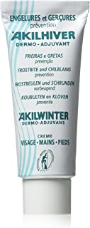 Best akilhiver akilwinter chilblains cream Reviews